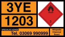 hazardous area classification guide nz
