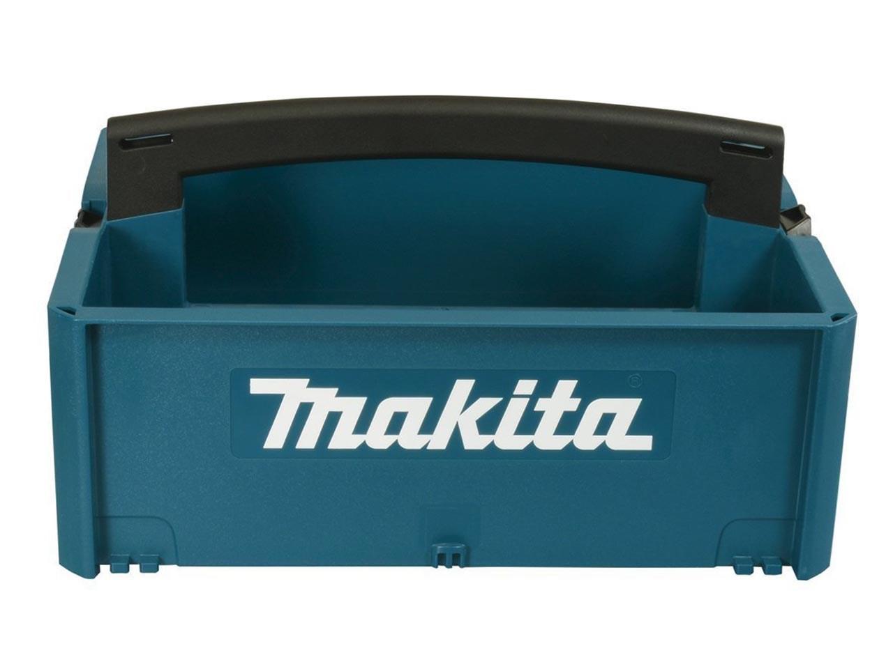 makita guide box