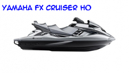 magnum cruiser manual
