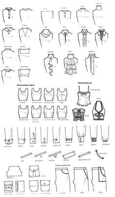 listography pdf