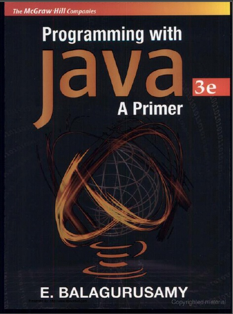 java examples in a nutshell pdf download