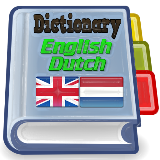 english dutch dictionary online free