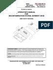 m50 pro mask tm pdf
