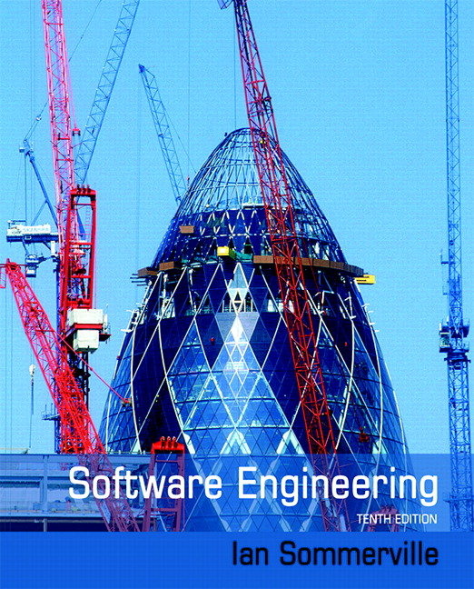 engineering ethics concepts and cases solution manual