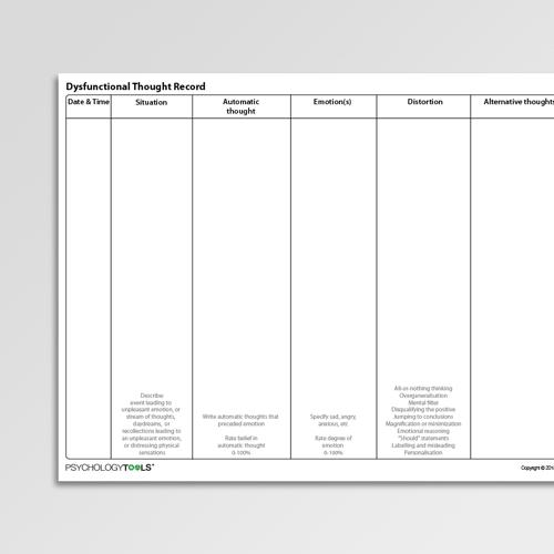 emotive language worksheet pdf