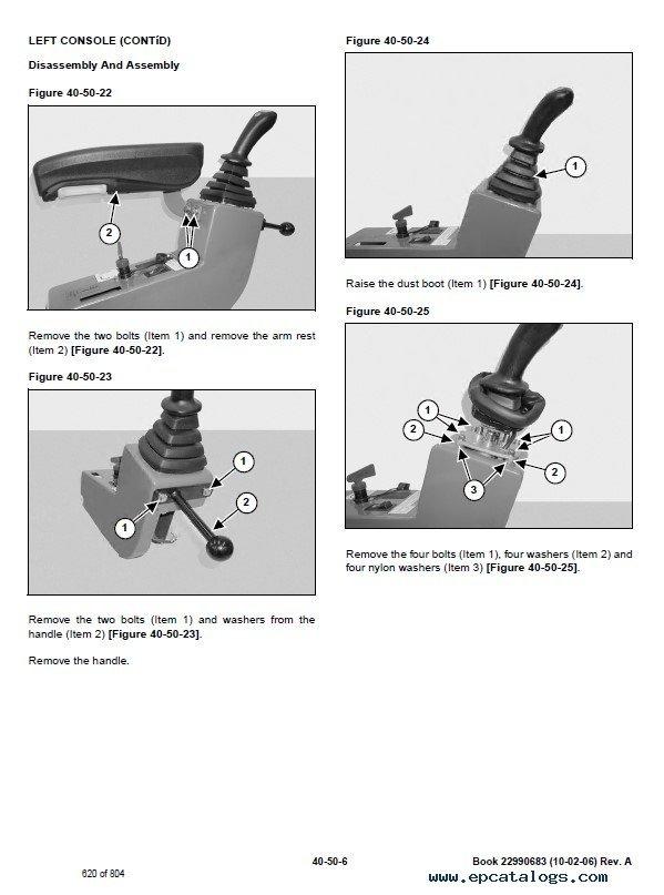 ingersoll rand manual pdf
