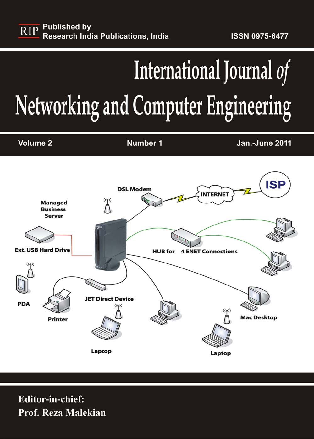journal of computational acoustics instructions for authos