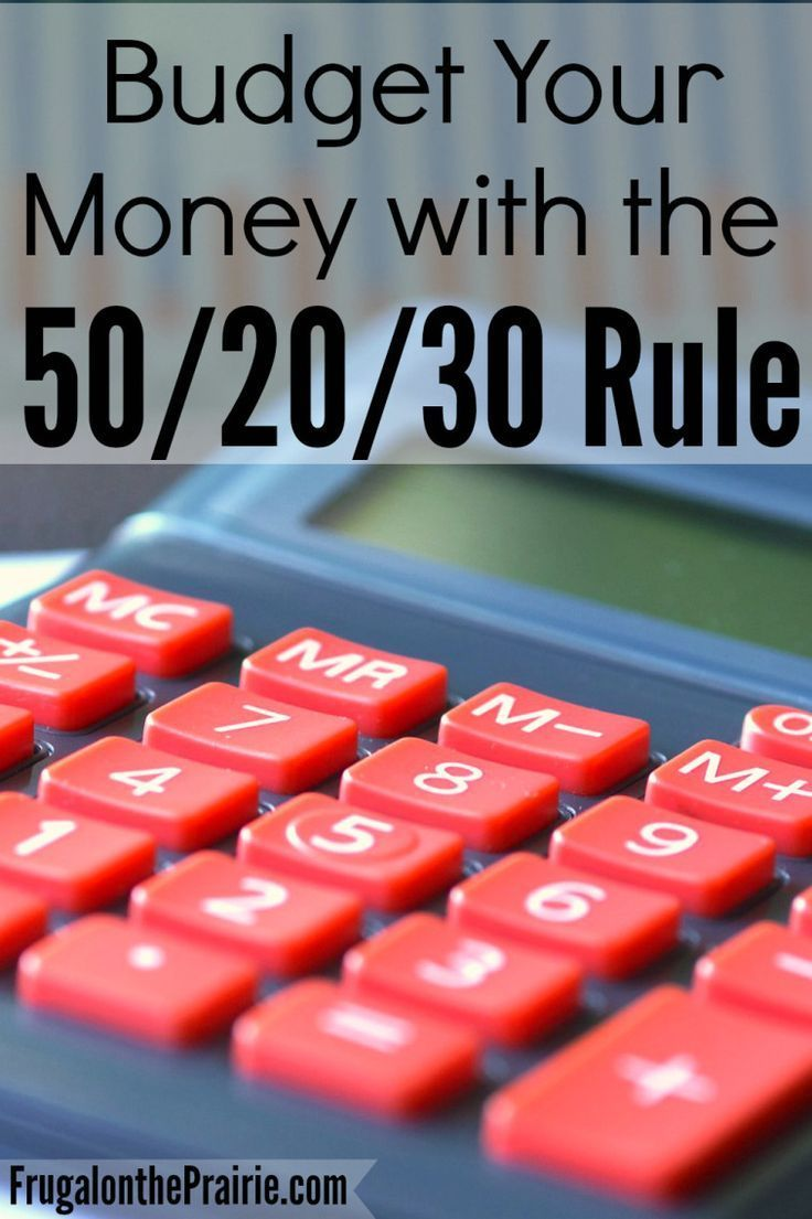 finances in your 30s a start to finish guide