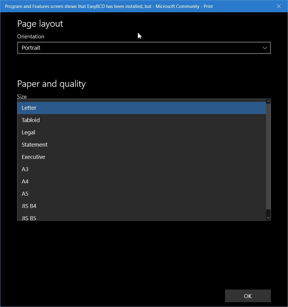 how do i modify a pdf file
