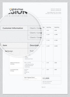 how to make pdf non editable in illustrator