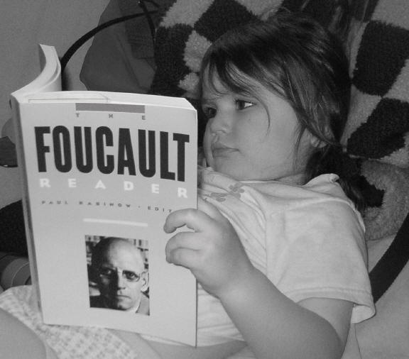 las palabras y las cosas michel foucault pdf descargar