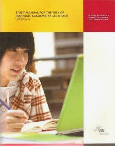 essential examination pdf download