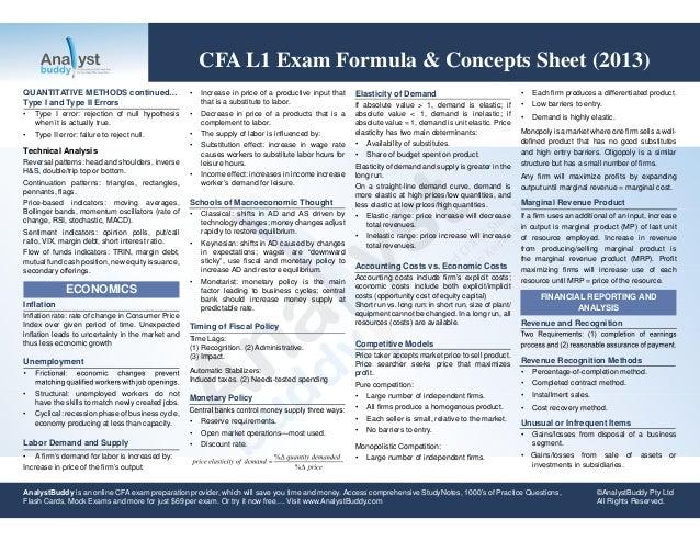 investment banking basics concepts pdf