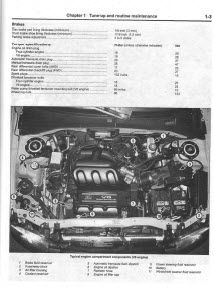 ford xh ute workshop manual free download
