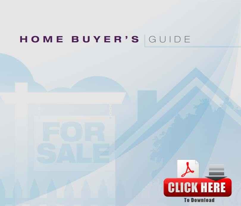 hnz first home buyer application