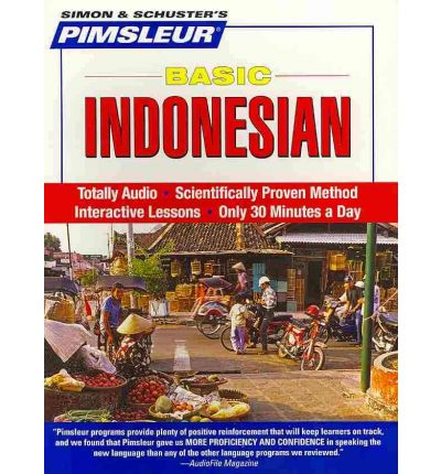 learn indonesian language pdf