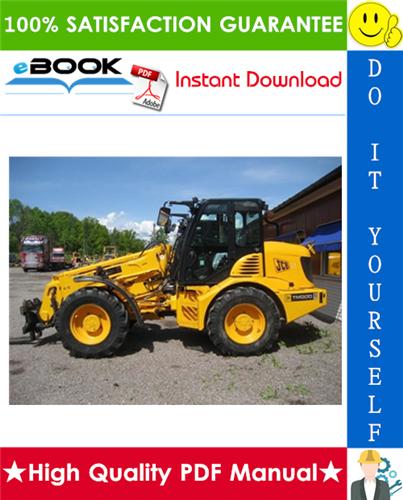 farm technical manual