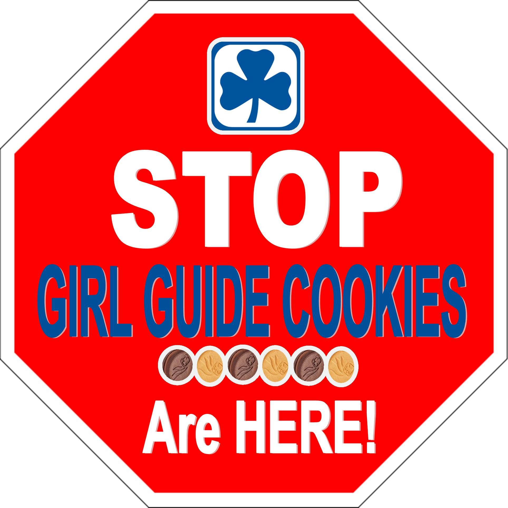 girl guide biscuits 2017