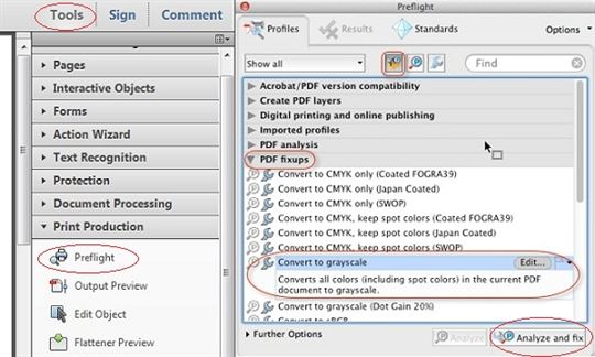 how do i convert pdf to jpg in adobe reader