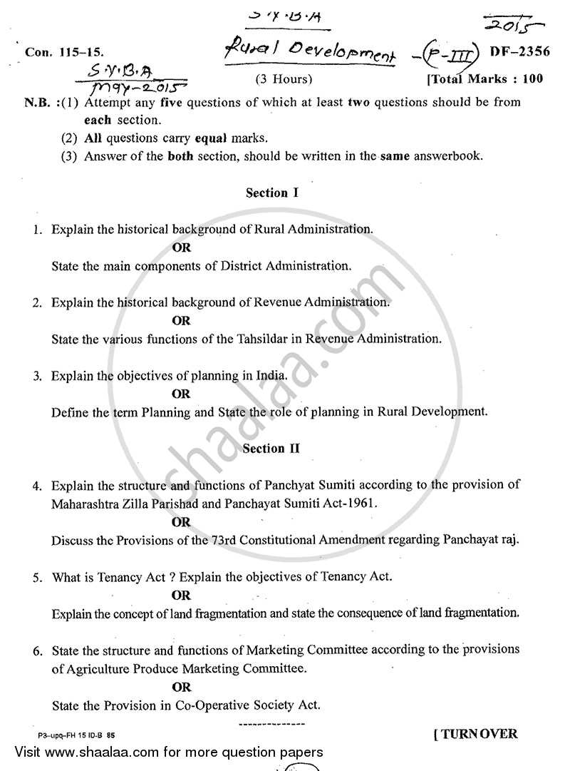 law papers of university of auckland pdf