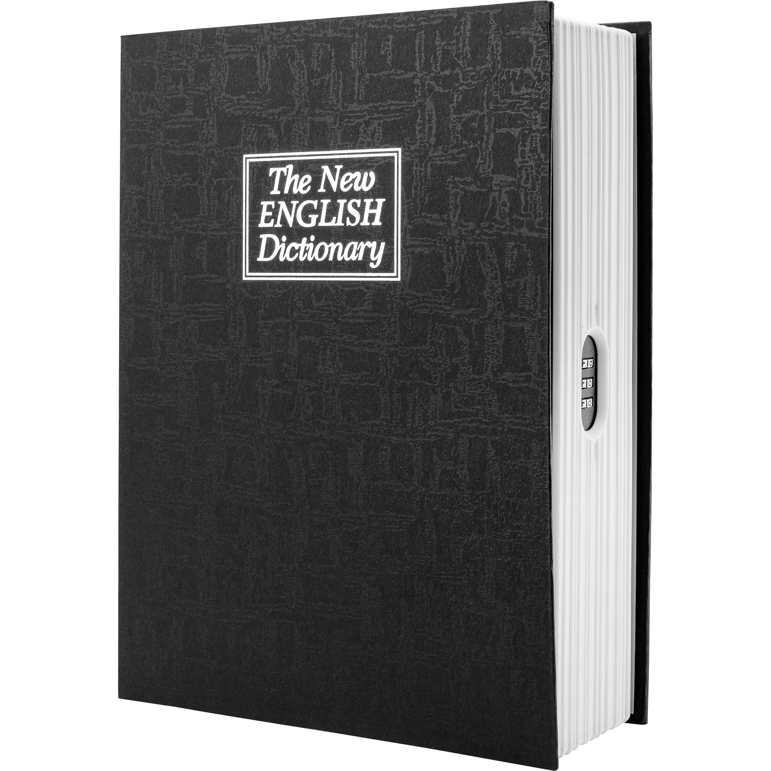 entertainment law dictionary