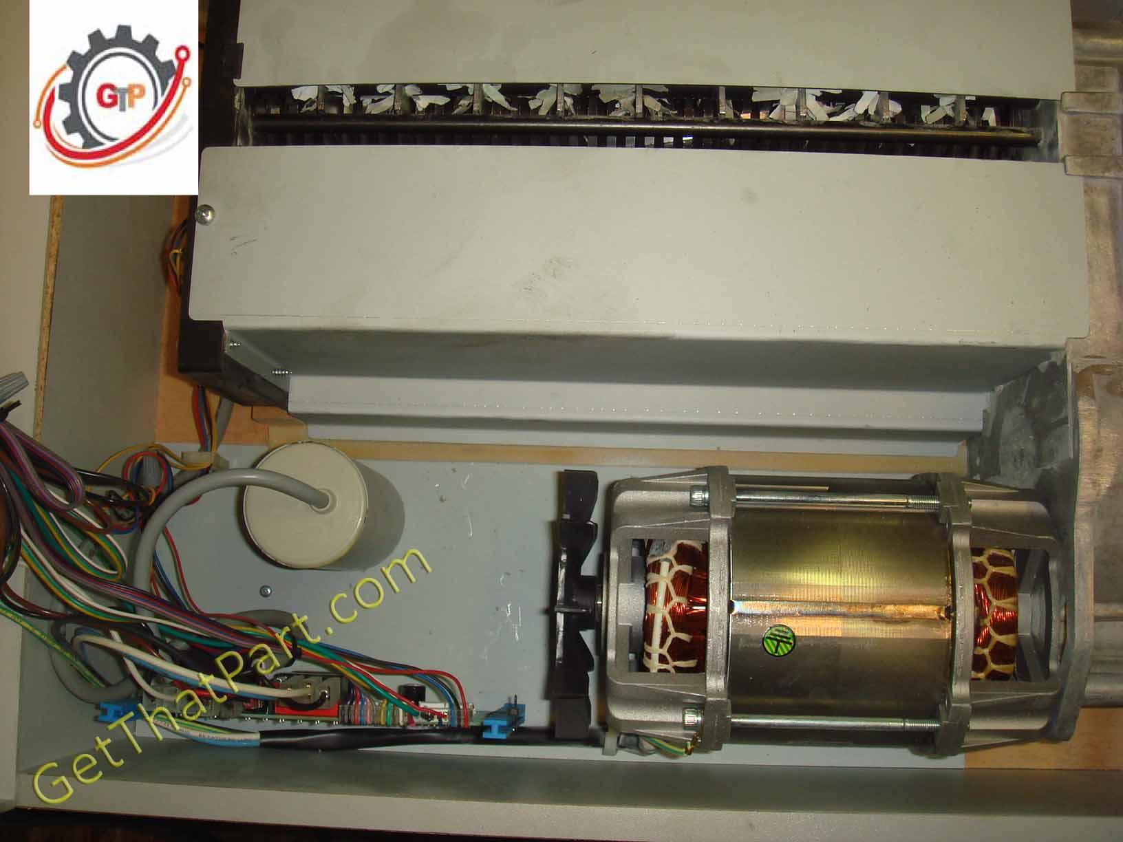 hsm 225.2 shredder manual