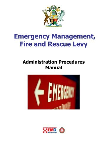 emergency management guide for business and industry pdf