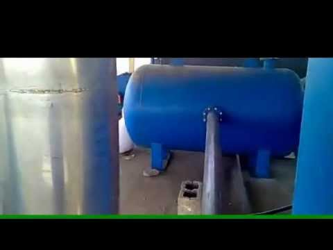 fish meal production process pdf