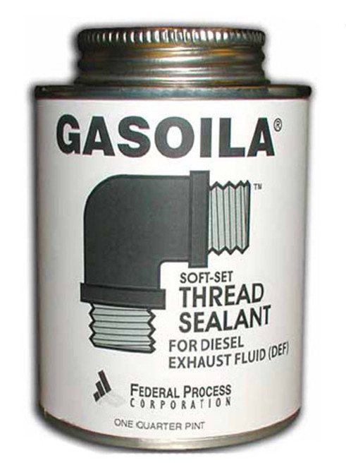 gasoila soft set instructions