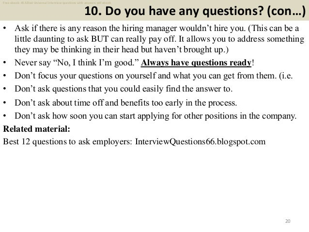 linq interview questions and answers book pdf