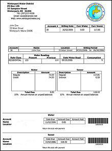 example application for district licensing committee member