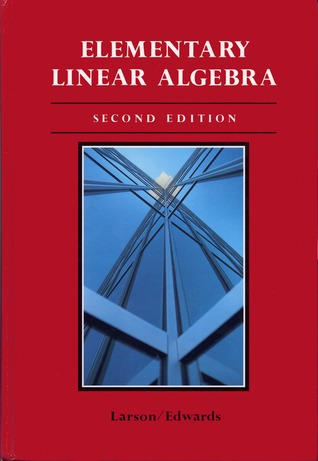 linear algebra a modern introduction 3rd edition pdf