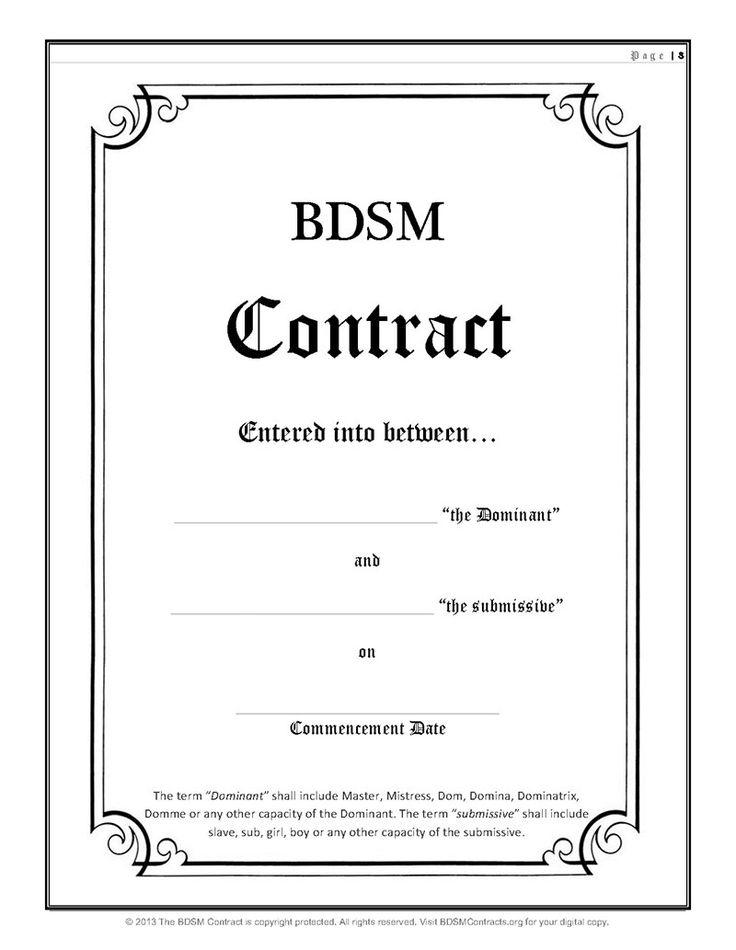 extreme ownership free pdf