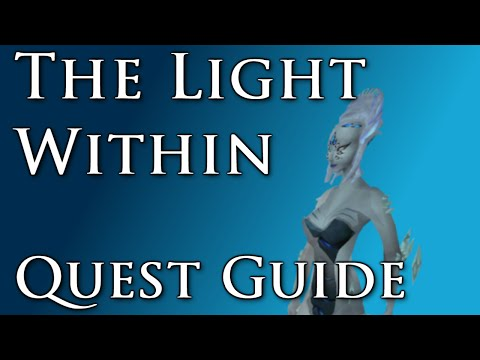 f2p ironman quest guide