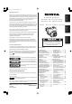 honda gx390 manual