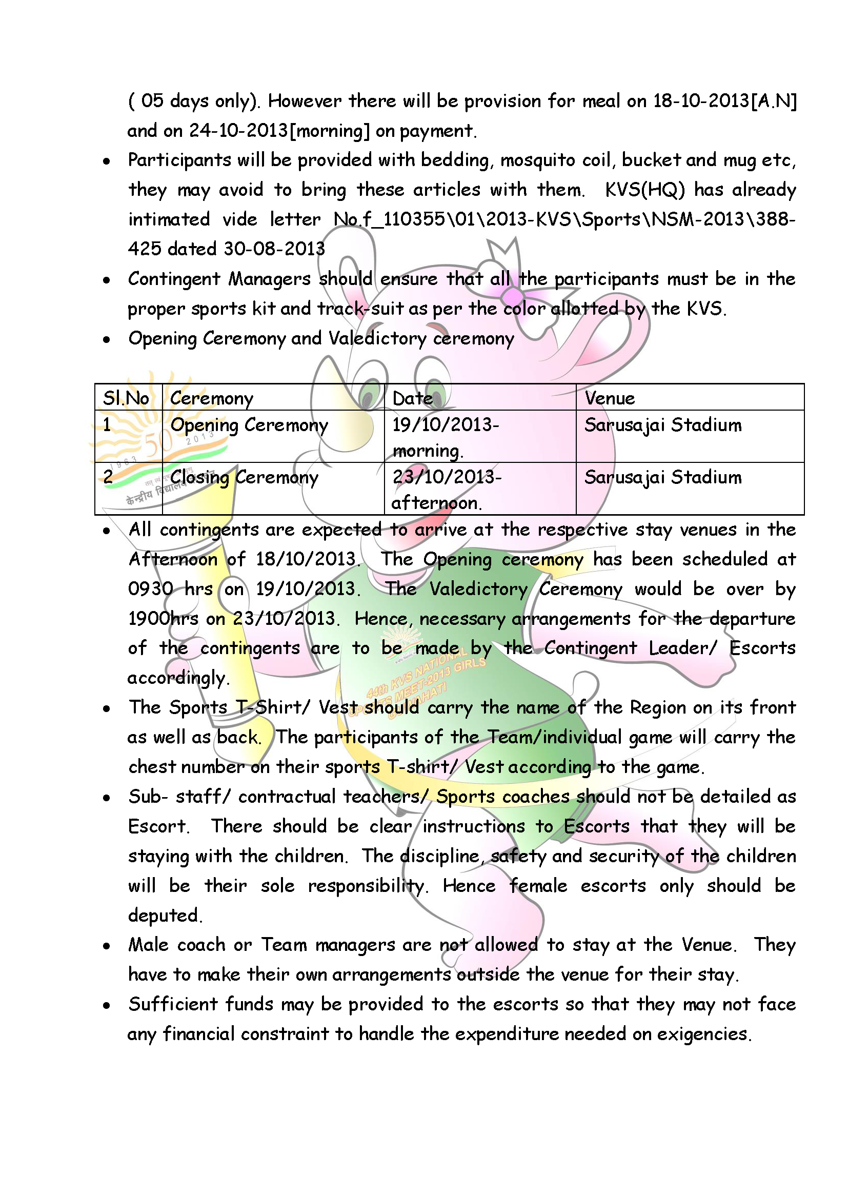 letter to the press pdf
