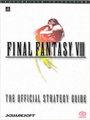 ff8 queen of cards guide