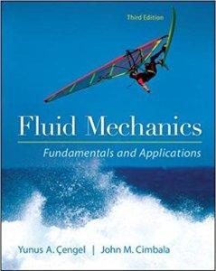 fluid mechanics frank m white 7th edition solutions pdf