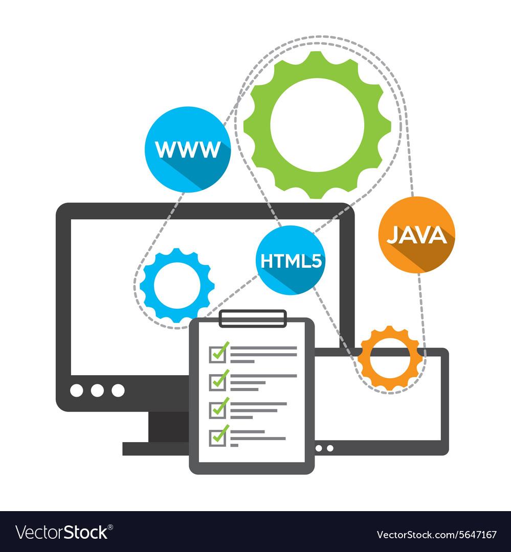 free application development software