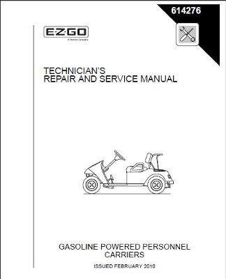 gas gas txt pro workshop manual