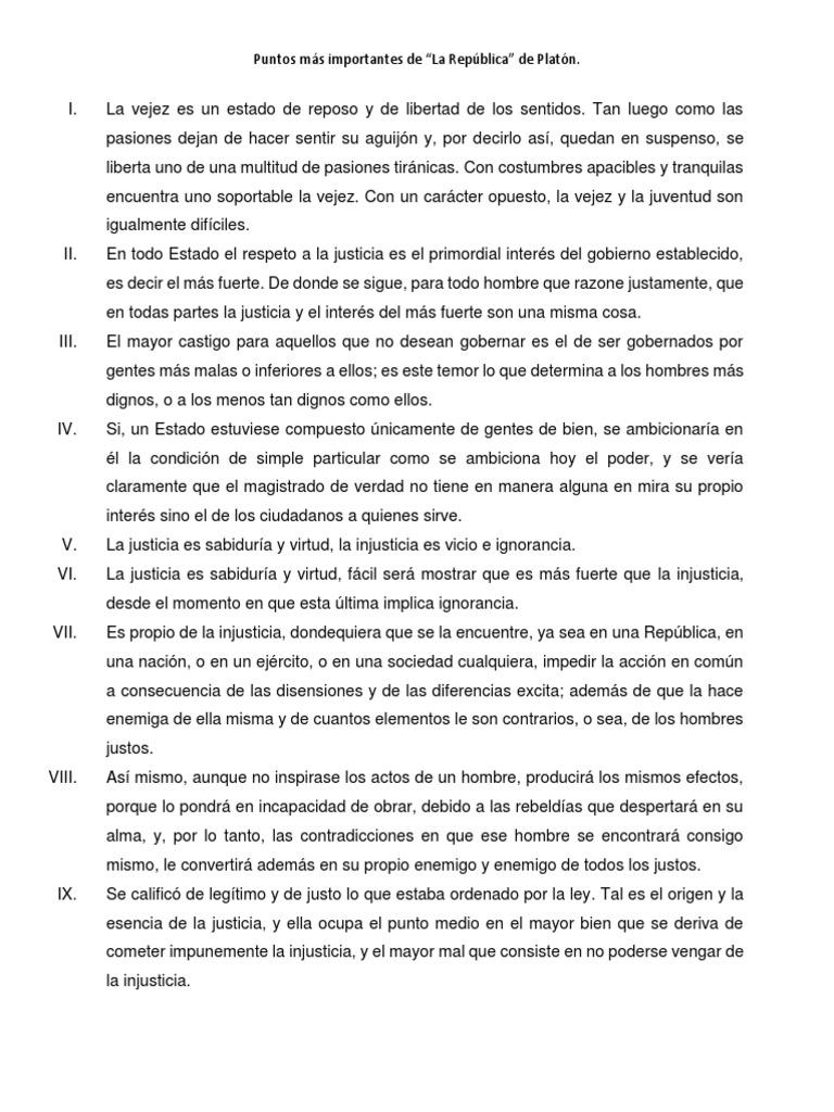 genesis bernard beckett pdf download