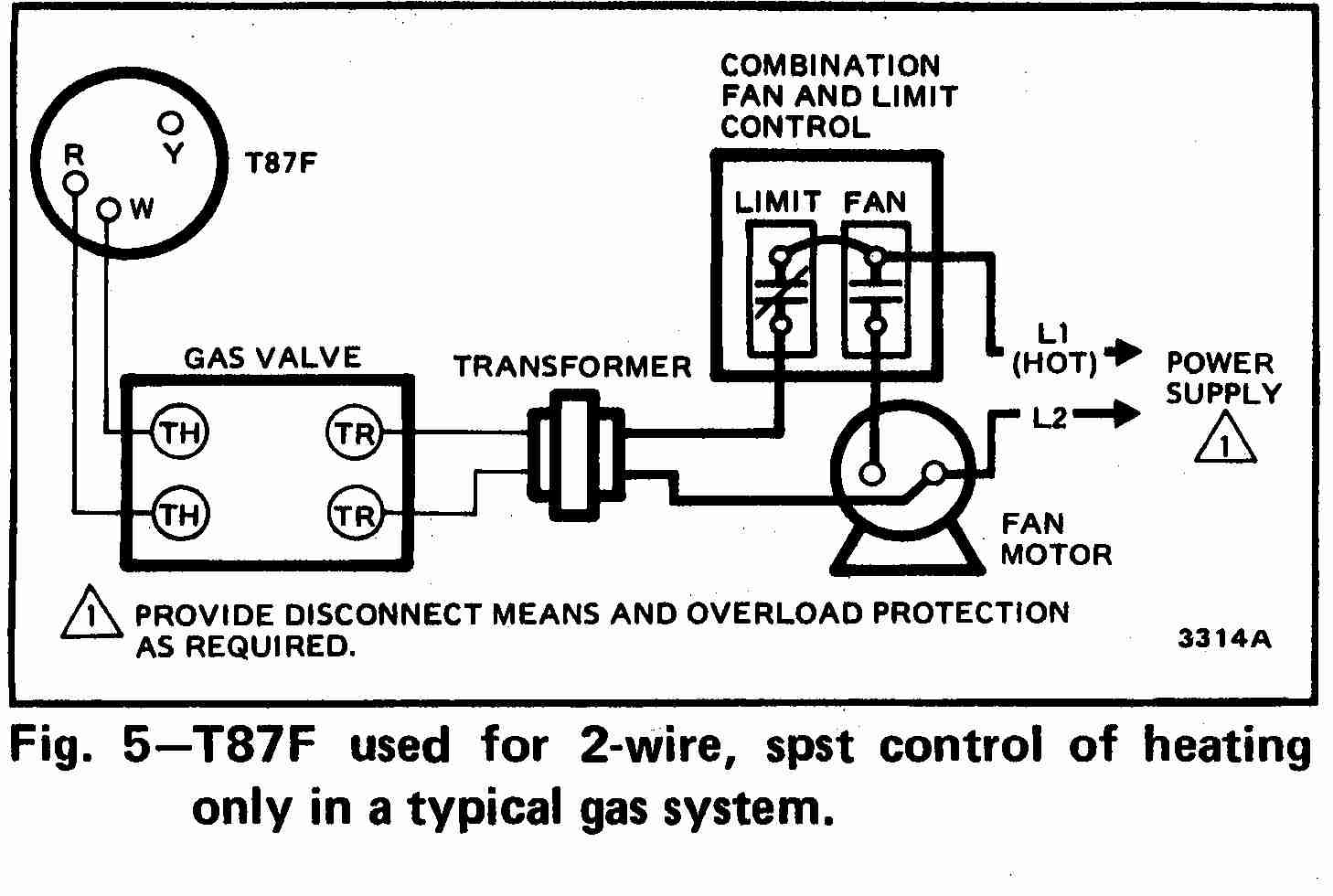 heating system installation guide