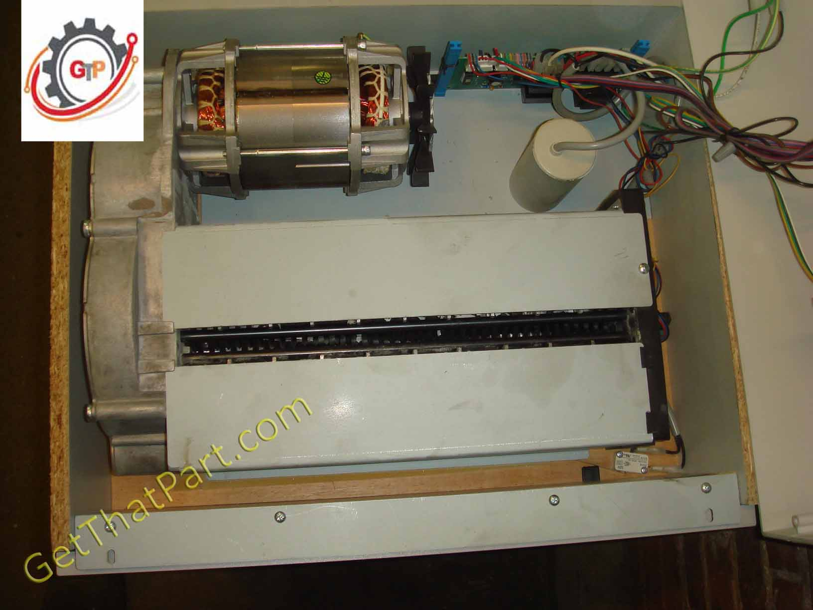 hsm 225.2 shredder manual