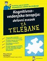 kognitivno vedenjska terapija za telebane pdf