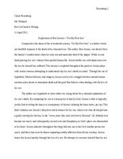 losing my religion book pdf
