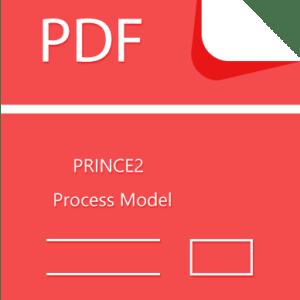 management plaza prince2 pdf