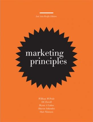 marketing principles 2nd asia-pacific edition cengage pdf